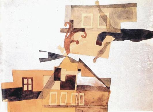 Vajda Lajos képe