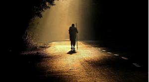 ösvényei az őszülésnek