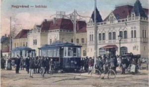 palyaudvarjav1