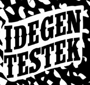 http://m.cdn.blog.hu/7o/7ora7/image/H%C3%ADrek%201/h%C3%ADrek%202/idegen_vag_kis_vag_vag.JPG